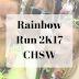 Rainbow Run 2K17