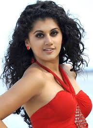 Telugu Actress Taapsee Pannu Upcoming Movies List 2016, 2017, 2018 Mt Wiki, Baby, wikipedia, koimoi, imdb, facebook, twitter news, photos, poster, actress updates