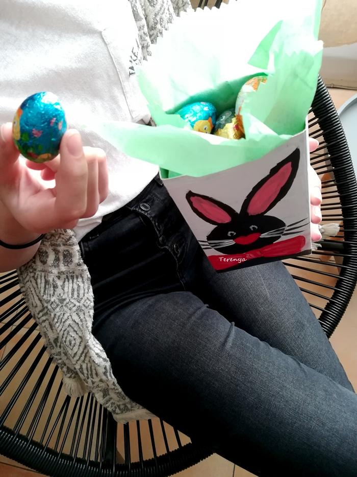 como-regalar-huevos-de-pascua