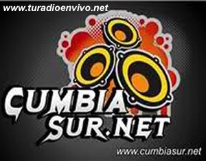 cumbiasur.net