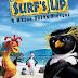 Surf's Up (2007) BRRip Dual Audio [Hindi-English]