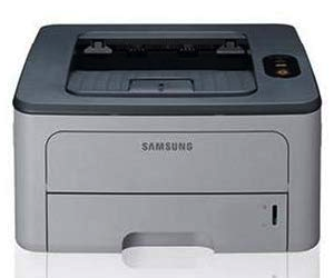 Samsung ML-2851ND Printer Driver  for Windows