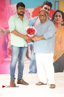 Radha Movie Success Meet Stills .COM 0015.jpg