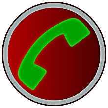 automatic call recording karne ka apps
