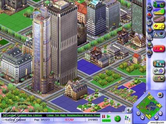 Free Games 3000