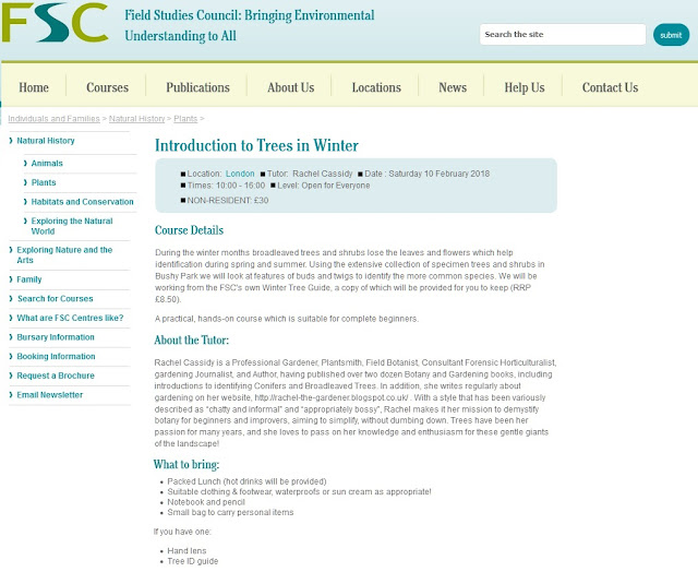 http://www.field-studies-council.org/individuals-and-families/courses/2018/ldn/introduction-to-trees-in-winter-73692.aspx