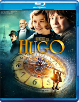 Download Hugo (2011) BluRay 1080p 6CH x264 Ganool
