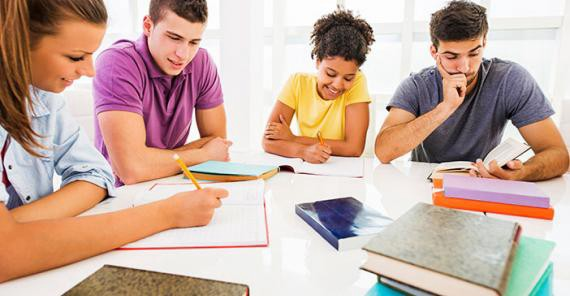 The Educational And Learning Benefits Of Assignment Writing Services