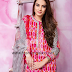 Nisha Summer Collection 2016-17 Part 2 Pretty In Pink / Festival Women's Clothes