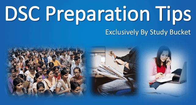 AP DSC Preparation HINTS- DSC Short Time Preparation Plan in Telugu - How To Prepare for DSC/2018/10/ap-dsc-trt-tet-preparation-tips-hints-dsc-short-time-preparation-plan-in-telugu-download.html