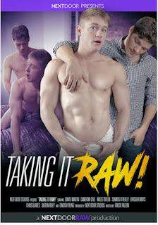 http://www.adonisent.com/store/store.php/products/taking-it-raw