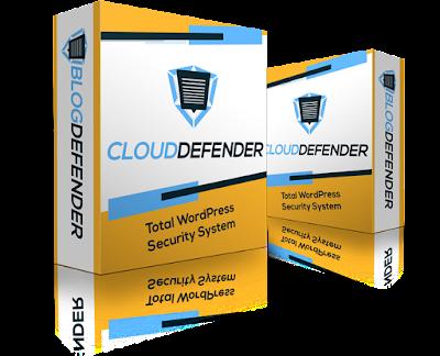 [Image: Cloud-Defender-Review.png]