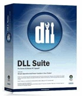 DLL Suite 9 Crack With Serial Key [Latest] Free!