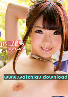 How-About-Creampie-at-PacoPaco-Hot-Spring_www.watchjav.download