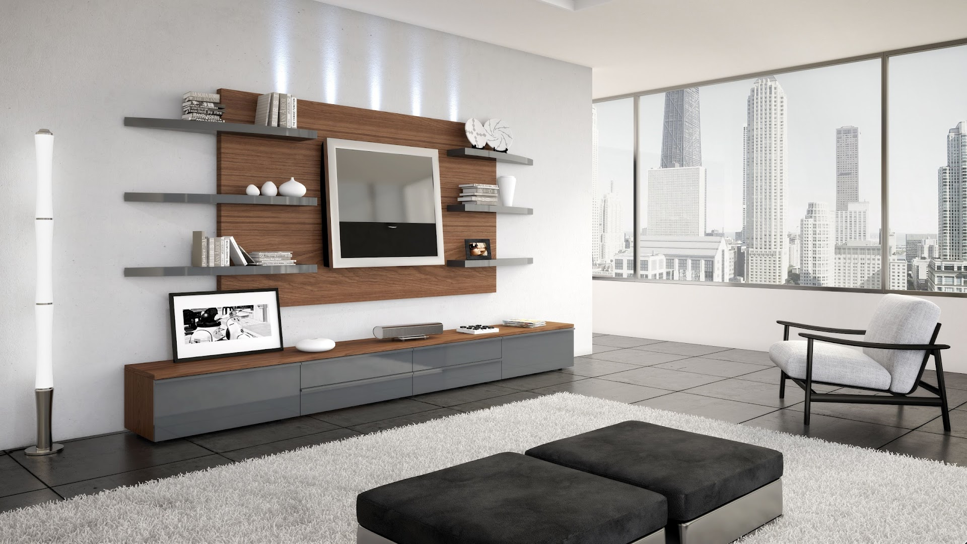 living room design hd wallpapers 183 4k