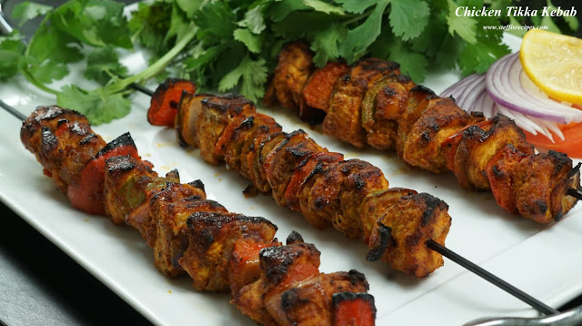 Chicken-Tikka-Recipe