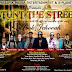 "Prolifik Media Entertainment And A-Planet Present ""Stunt The Street"""