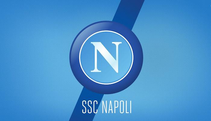 Assistir Jogo do Napoli Ao Vivo em HD