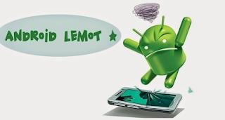 Mengatasi Smartphone Android Agar Tidak Lemot