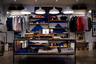 10 cara jimat masa melipat baju, cara jimat lipat baju, cara lipat baju dengan cepat, pengurusan masa melipat baju,