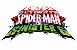 http://conejotonto.blogspot.mx/2015/06/ultimate-spider-man-vs-sinister-6.html