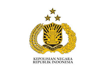 Pendaftaran Perwira Karir POLISI