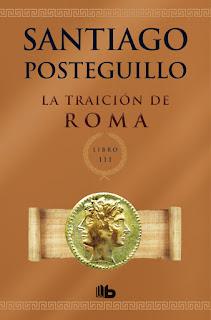 Traición Roma