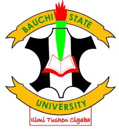 BASUG 2018/2019 Remedial Admission Form Out