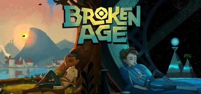 broken-age-complete-pc-cover-www.ovagames.com
