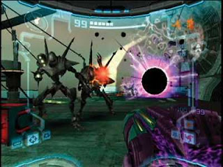 10 Game FPS Gamecube Terbaik 8