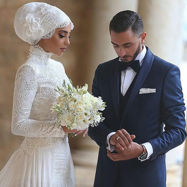 imagenes de vestidos de novia