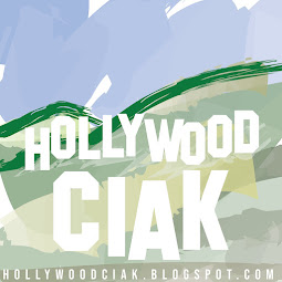 HollywoodCiak