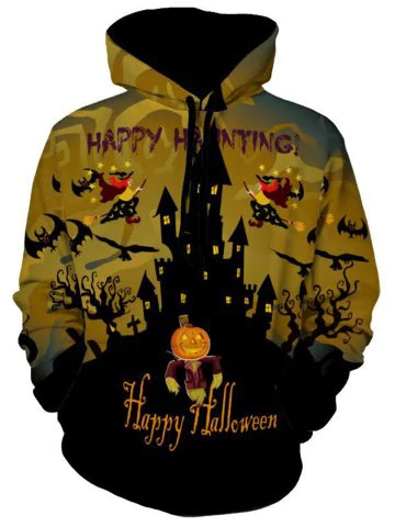 https://www.rosegal.com/mens-hoodies-sweatshirts/allover-printed-pumpkin-happy-halloween-1318509.html?lkid=11645711