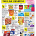 Dollar General Weekly Ad July 15 - 21, 2018