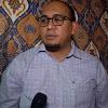 Pertemuan Prabowo-Amien-Rizieq 'Gatot', Gerindra: PSI Numpang Tenar