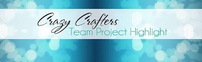 http://www.craftykylie.com/2016/07/crazy-crafters-team-project-highlights_22.html
