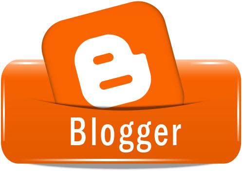 شرح الابلاغ عن مدونة بلوجر تنتهك حقوق النشر + سرقة المواضيع
