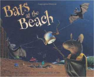 Bat themed book ideas and activities and how to incorporating them in my speech therapy sessions