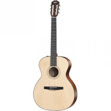Guitar Taylor 314E-N