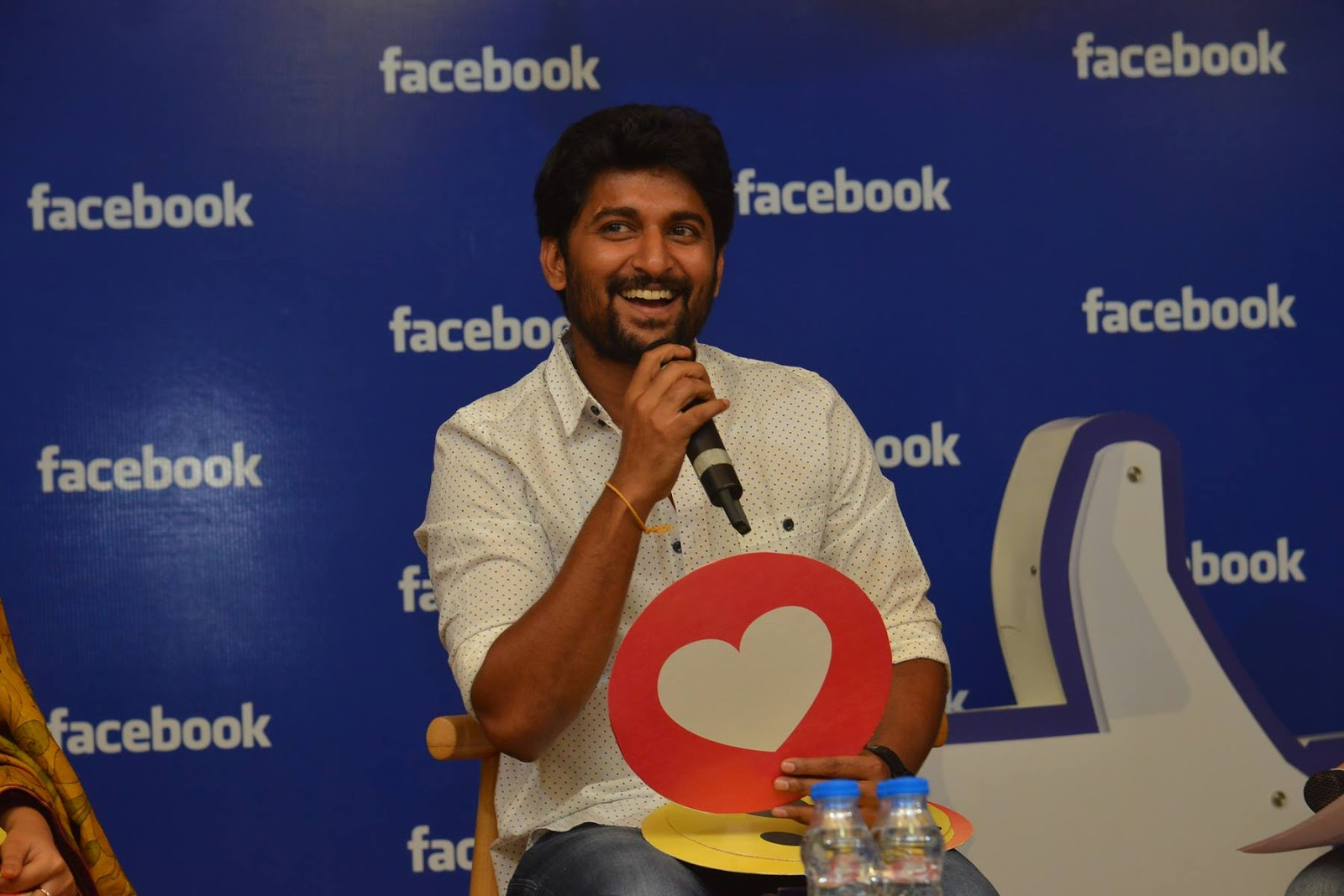 nenu local movie unit facebook-HQ-Photo-4