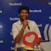 nenu local movie unit facebook-mini-thumb-4