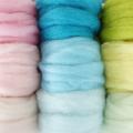 QQ糖環保纖維
