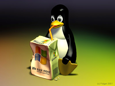 Pengertian dan Jenis-jenis Sistem Operasi Jaringan