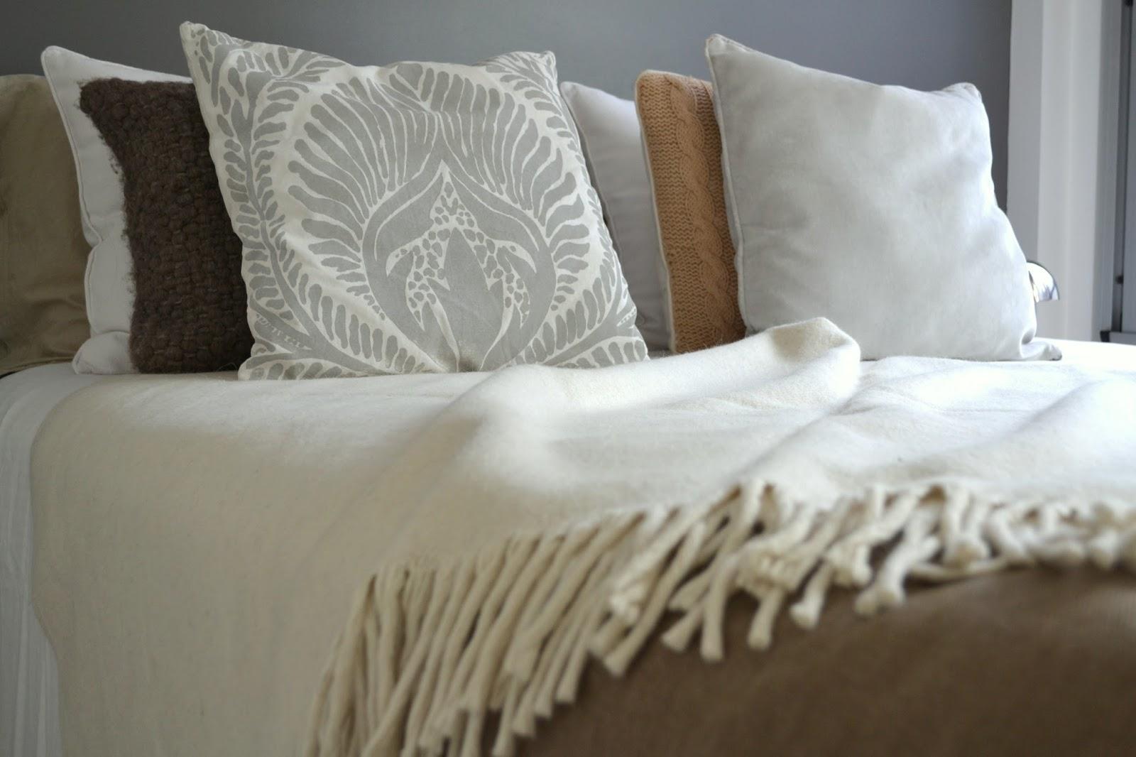 alma deco buenos aires proyecto salguero habitacion. Black Bedroom Furniture Sets. Home Design Ideas