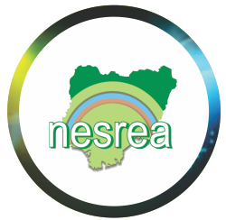 NESREA Recruitment 2018