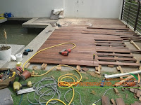 http://www.mytukang.com/2013/07/putrajaya-timber-decking_25.html