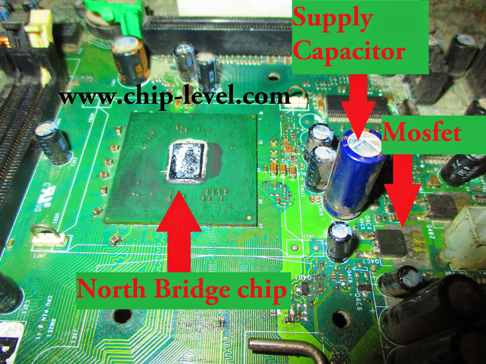 mobile repairing books in hindi word pdf download make money online rh  haldiagaon blogspot com desktop motherboard chip level repair guide pdf  motherboard ...