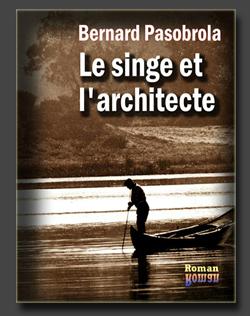 http://errata-pasobrola.blogspot.fr/2016/04/publications_25.html#LS