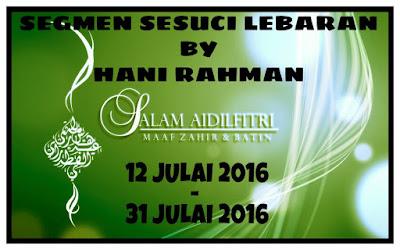 http://jombercontest.blogspot.my/2016/07/segmen-sesuci-lebaran-by-hani-rahman.html