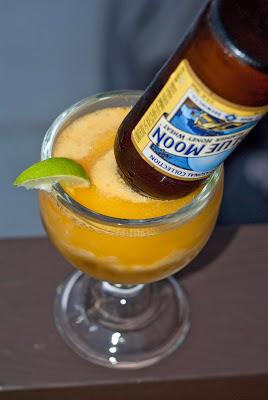 margarita, national margarita day, tequila, moon-a-rita